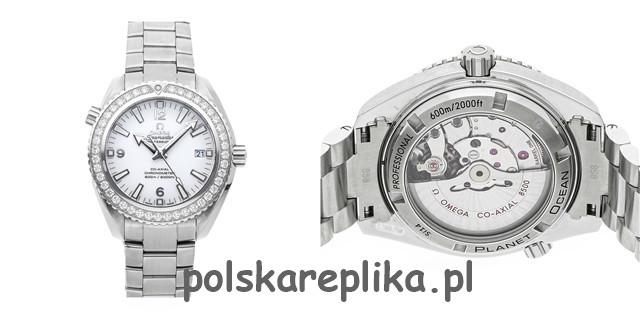 Rolex Replika