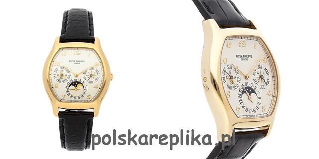 szwajcarska marka najlepszych zegarków HUBLOT Repliki Zegarków  zostaje wyłącznym partnerem zegarków