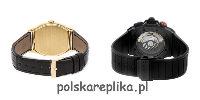 Diamentowy zegarek 2019 Zalecany najdroższy luksusowy diament Repliki Zegarków
